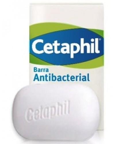 Cetaphil (Barra Antibacterial)