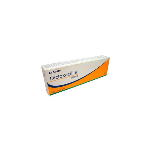 antibioticos para la infeccion de la piel