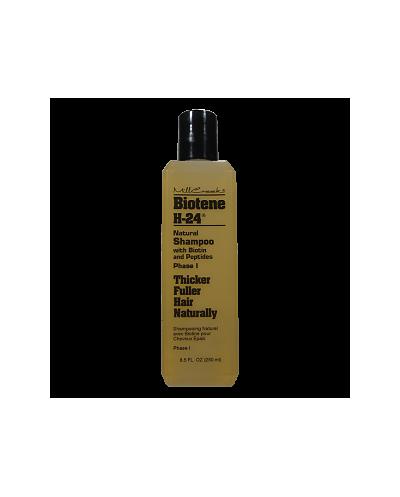 Biotene H-24 Shampoo (Mill...