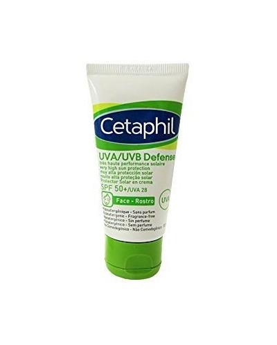 Cetaphil UVA/UVB Defender