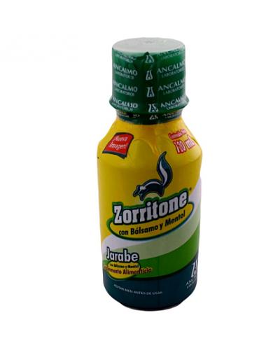 Zorritone