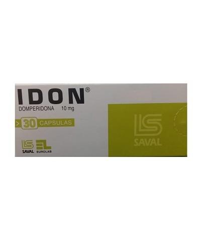 Idon (Domperidona)