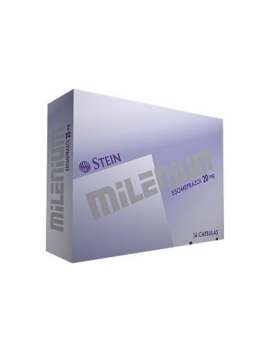 Milenium (Esomeprazol)