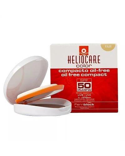 Heliocare Compacto