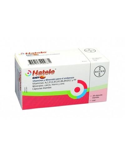 Natele (Bayer)