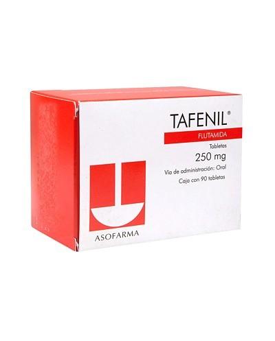 Tafenil (Flutamida)