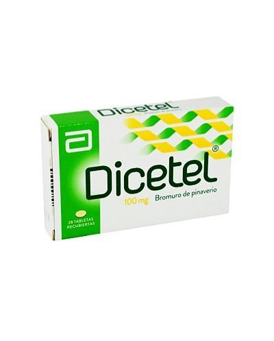 Dicetel (Pinaverio)