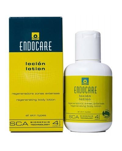 Endocare (Cantabria)