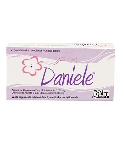 Daniele (Dalt)