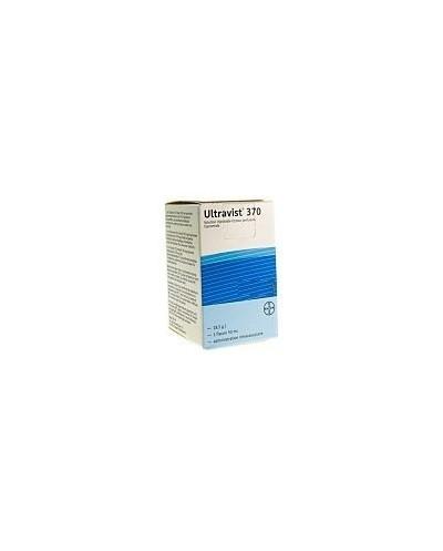Ultravist (Lopromida)