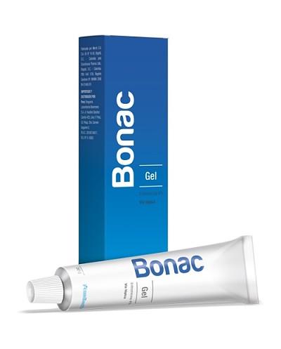 Bonac Gel (Eritromicina)