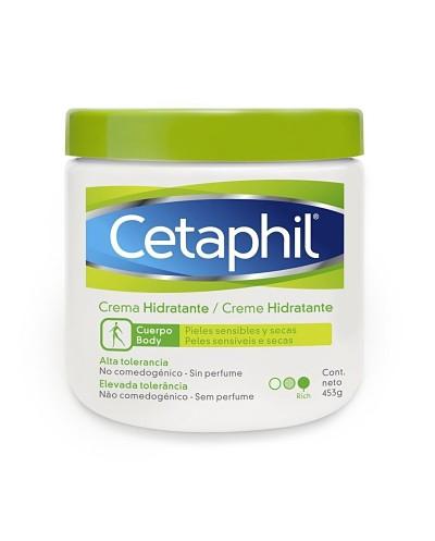 Cetaphil Crema Hidratante...