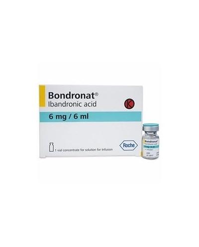 Bondronat Iny (Acido...