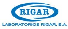 Rigar