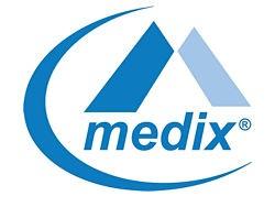 Laboratorios Medix