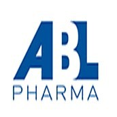 ABL Pharma