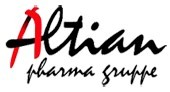 Altian Pharma Gruppe