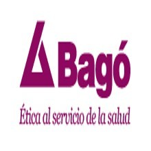 Laboratories Bagó