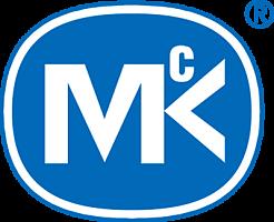 MK Medicamentos