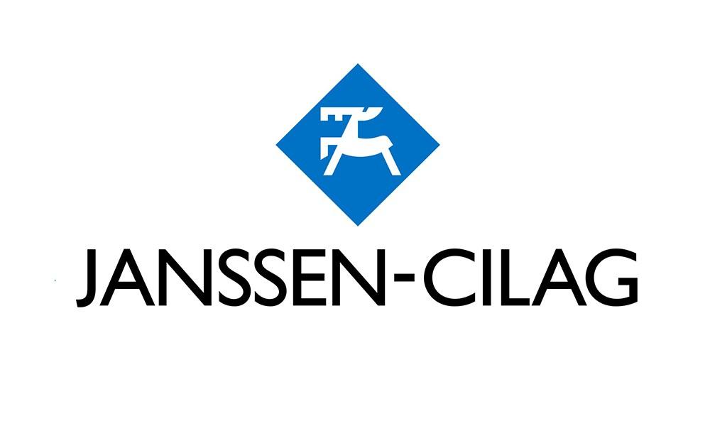 Janssen - Cilag