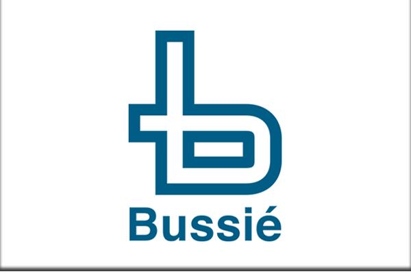 Bussié