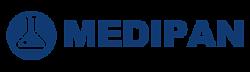 MEDIPAN