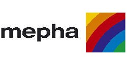 Mepha Pharma