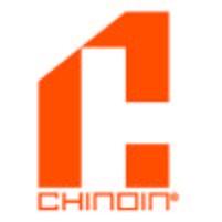 Chinoin