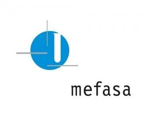 MEFASA