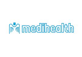 MEDIHEALTH